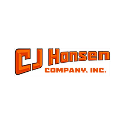 C J Hansen Company, Inc.