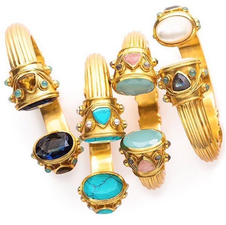 Karat Creations Jewelry image 2