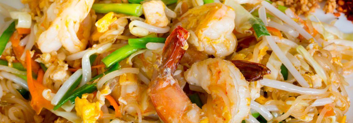 Thai Garden Restaurant image 7