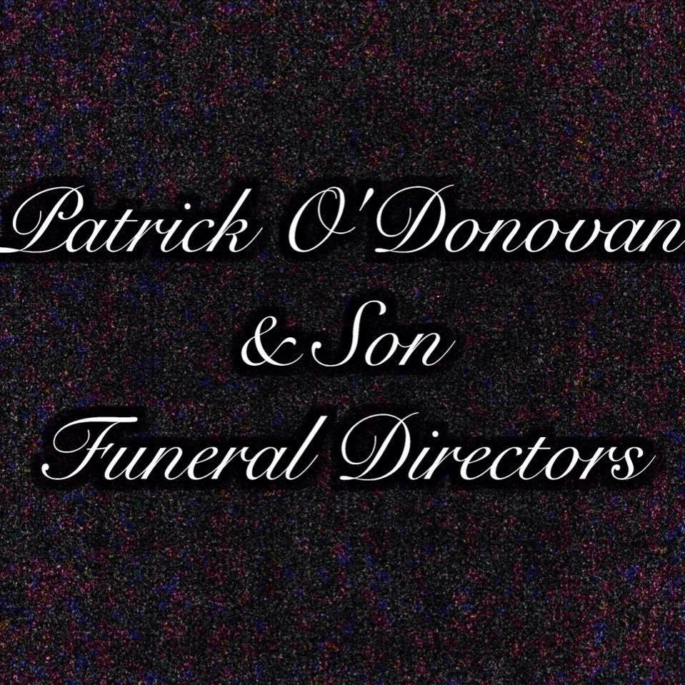 Patrick O'Donovan & Son