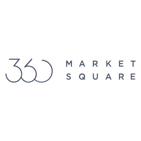 360 Market Square image 6