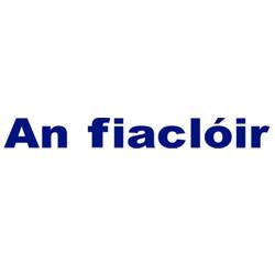 An Fiacloir