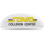Sonic Collision Center