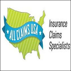 All Claims USA