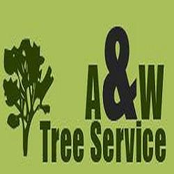 A & W Tree Service