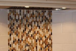 Teton Tile & Design image 1