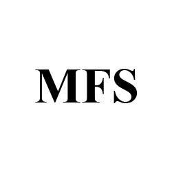 Marshall Financial Svcs