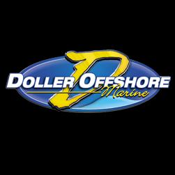 Doller Offshore Marine