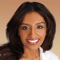 Mary Koshy - 21st Century Oncology image 0