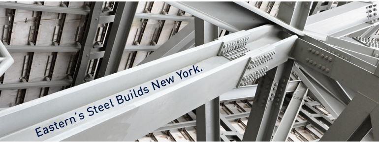 Eastern Steel Corporation image 0