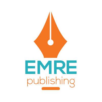 EMRE Publishing, LLC