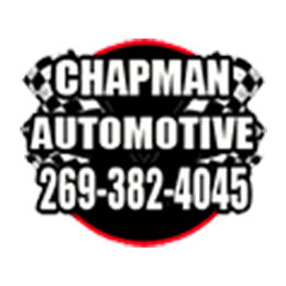 Chapman Automotive image 0