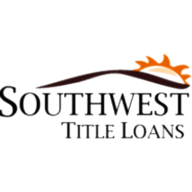 Southwest Title Loans image 1