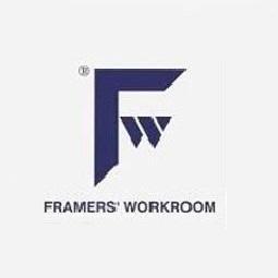 Washington Framers' Workroom image 11