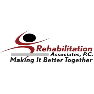 Rehabilitation Associates, Inc.