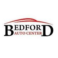 Bedford Auto Center