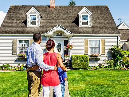 Blue Grass Insurance Agency, Inc. image 3