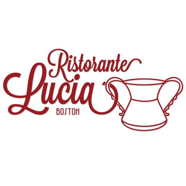 Lucia Ristorante