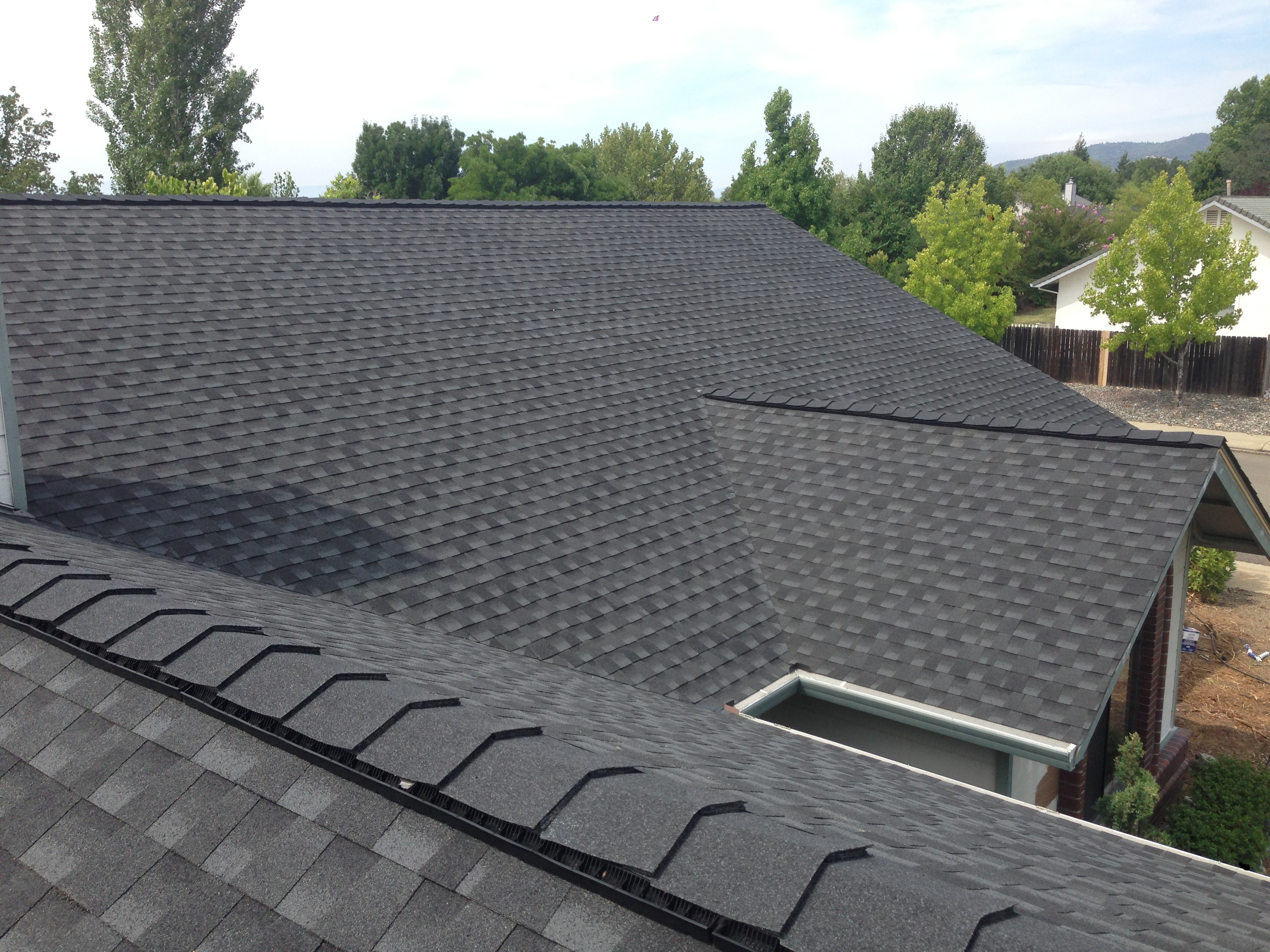 Tugwell Roofing