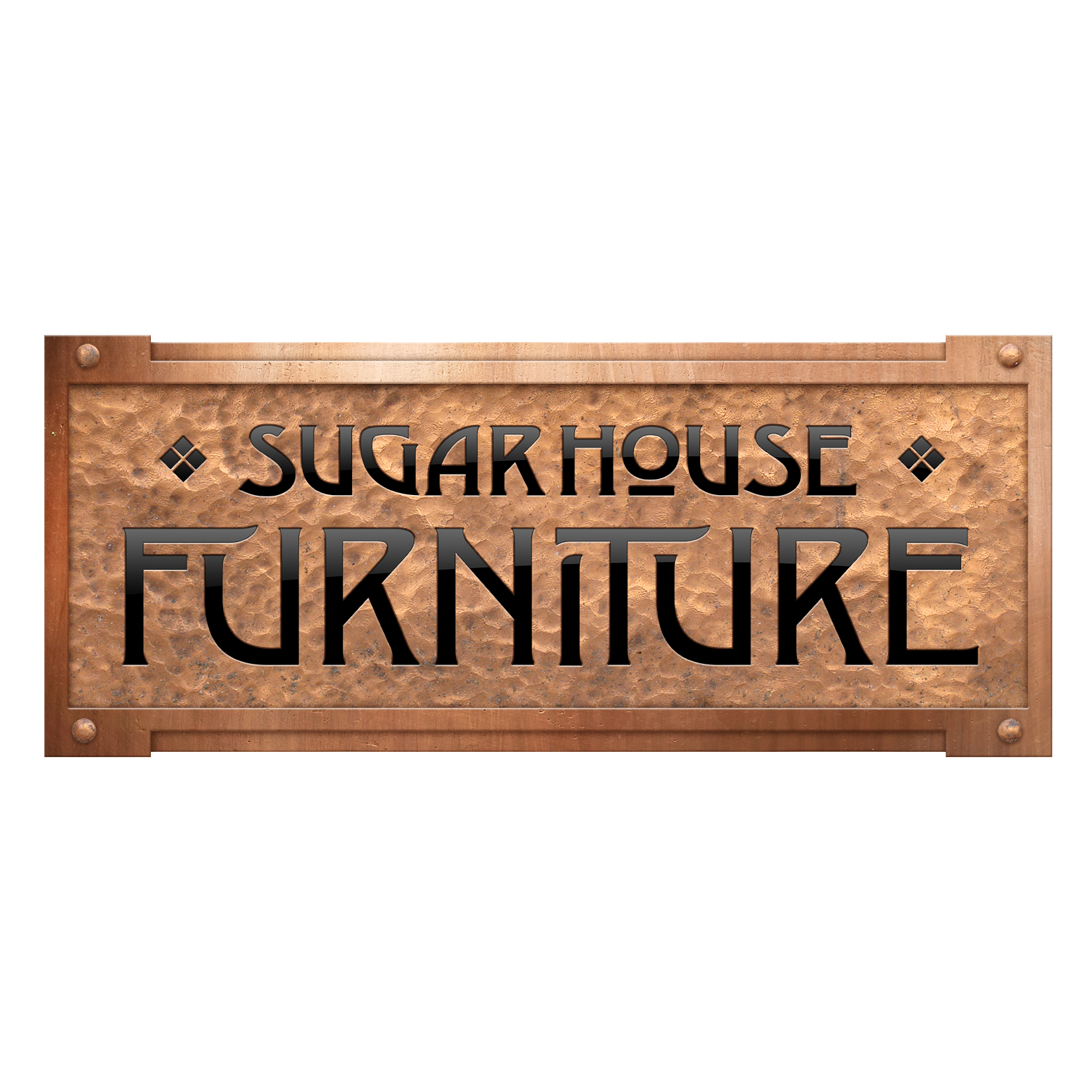 Sugar House Furniture In Salt Lake City Ut Whitepages
