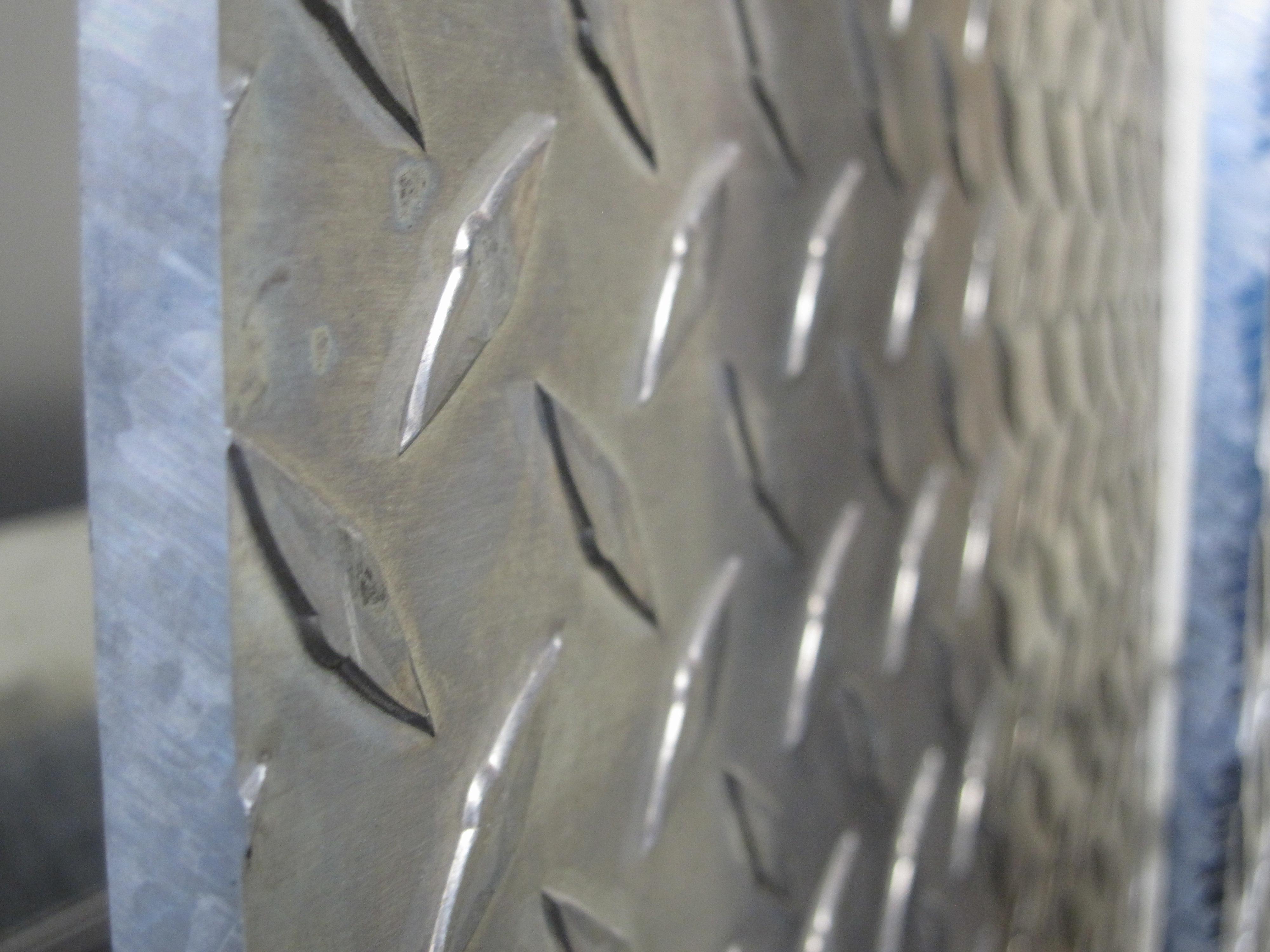 AZ Metals image 4