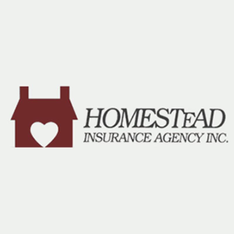 Homestead Insurance Agency Inc.
