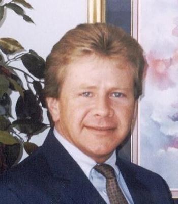 Allstate Insurance: Richard Sexton