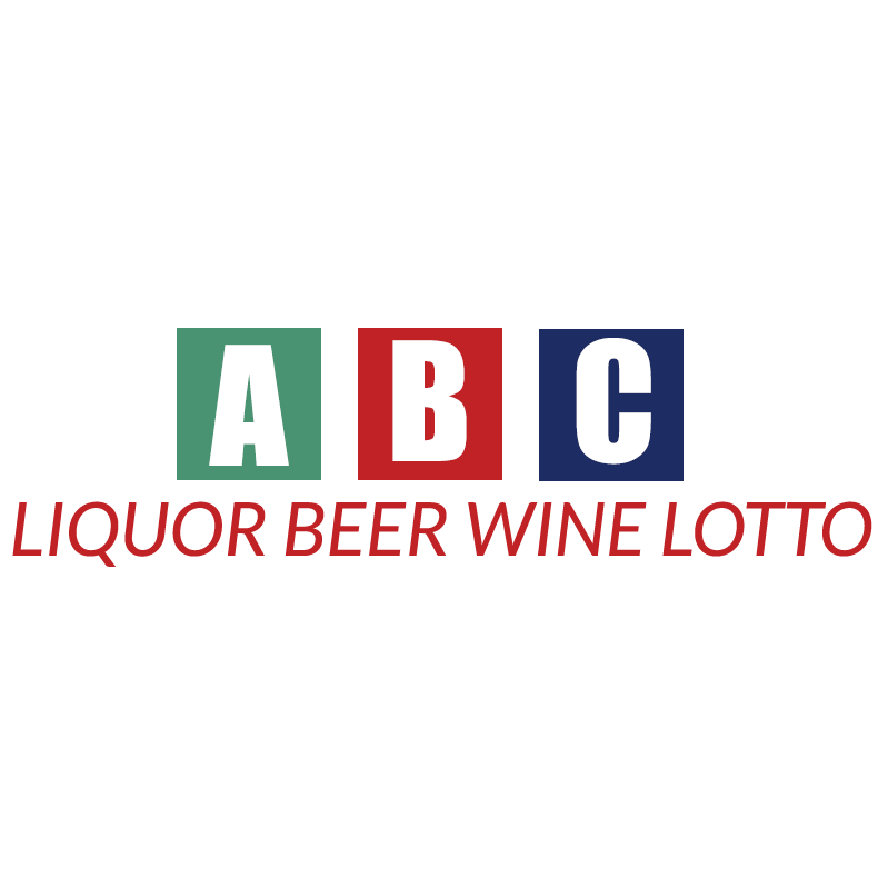 ABC Liquor - Lansing, MI 48917 - (517)580-4839 | ShowMeLocal.com
