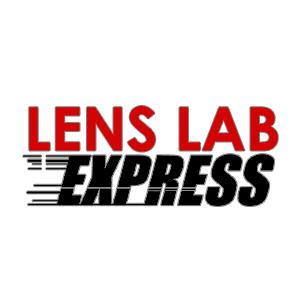 Lens Lab Express image 0