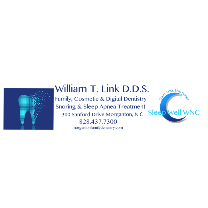 William T. Link DDS, PA
