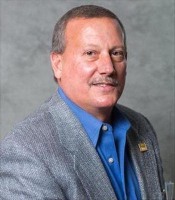 Allstate Insurance: Stan Wybersky
