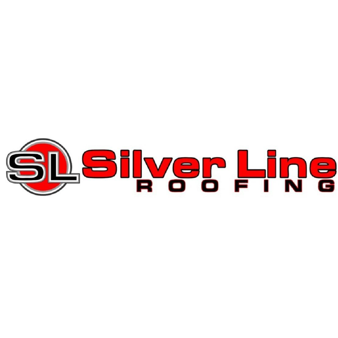 Silver Line Roofing LLC