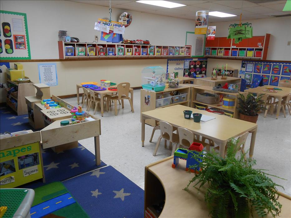 Ramsey KinderCare image 9