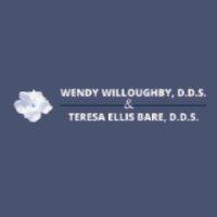 Wendy D. Willoughby D.D.S. image 0