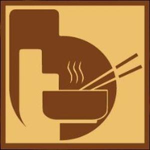Logo von Asia T&B