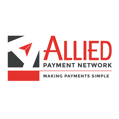 Allied Payment image 0