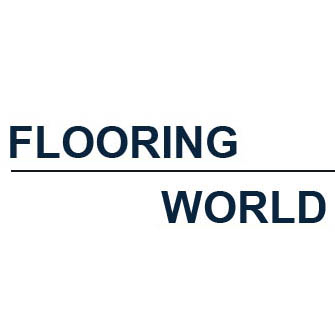 Flooring World