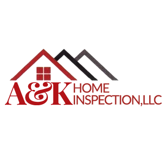 A&K Home Inspections