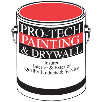 Contractors Business In Lubbock TX United States - Daltile lubbock tx