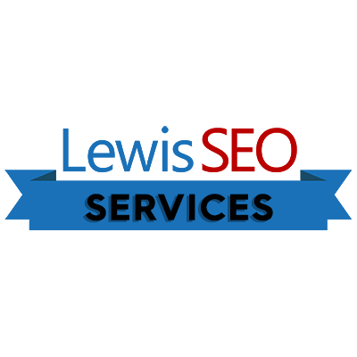 Houston SEO - TOP Rated Company - Lewis SEO