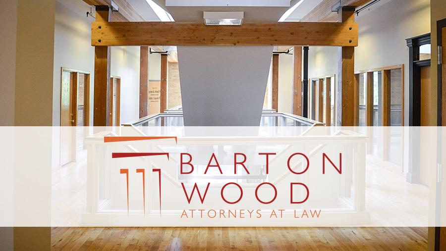 BartonWood image 0