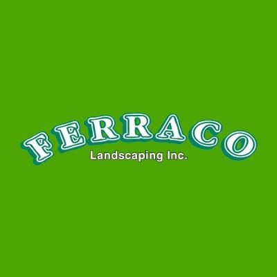 Ferraco Landscaping Inc image 9