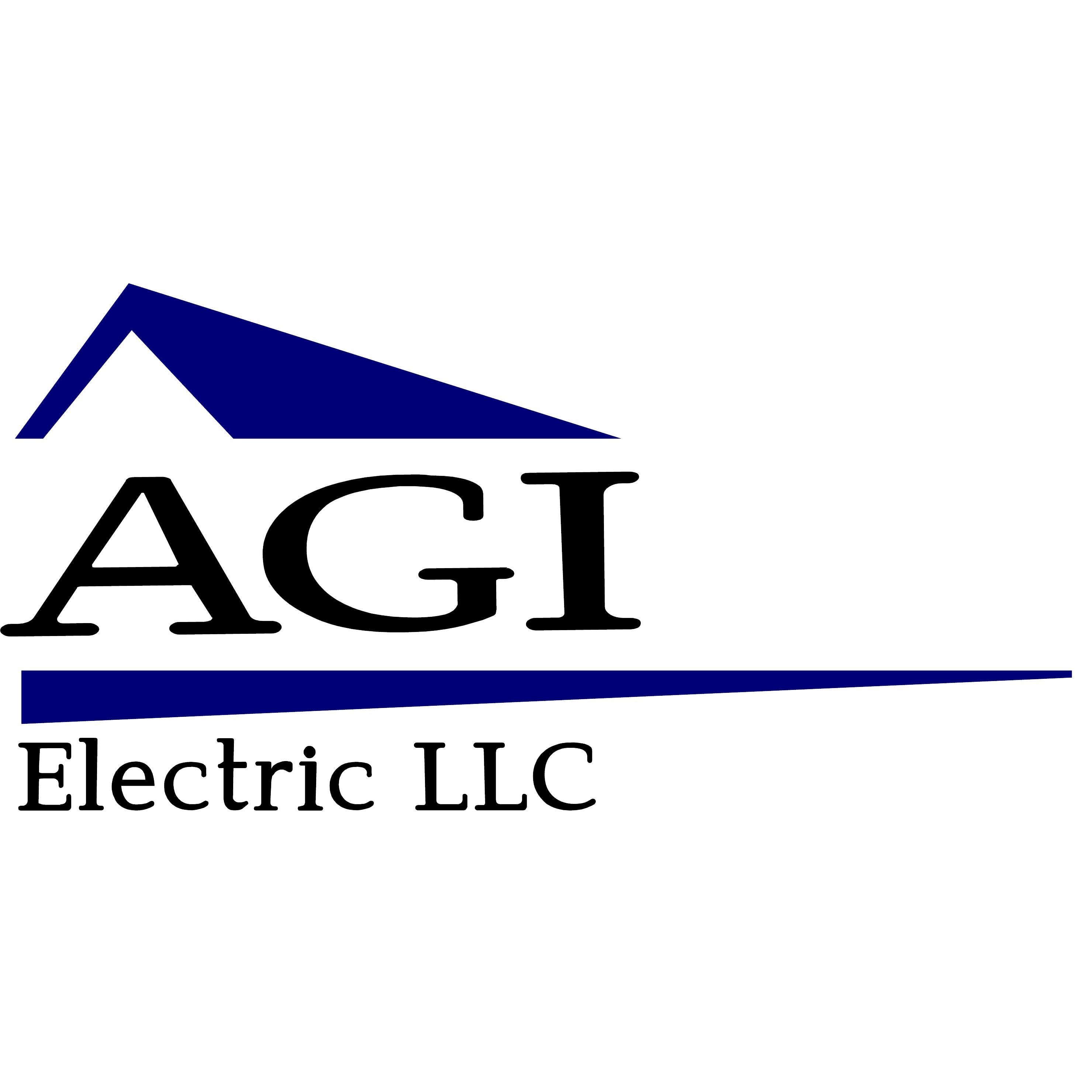 AGI Electric LLC image 0