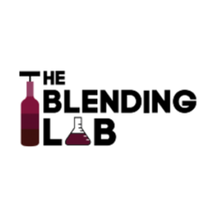 The Blending Lab Winery image 5