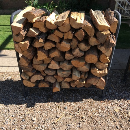 Image 3 | Pete's Top Quality Landscaping LLC & Materials & Firewood