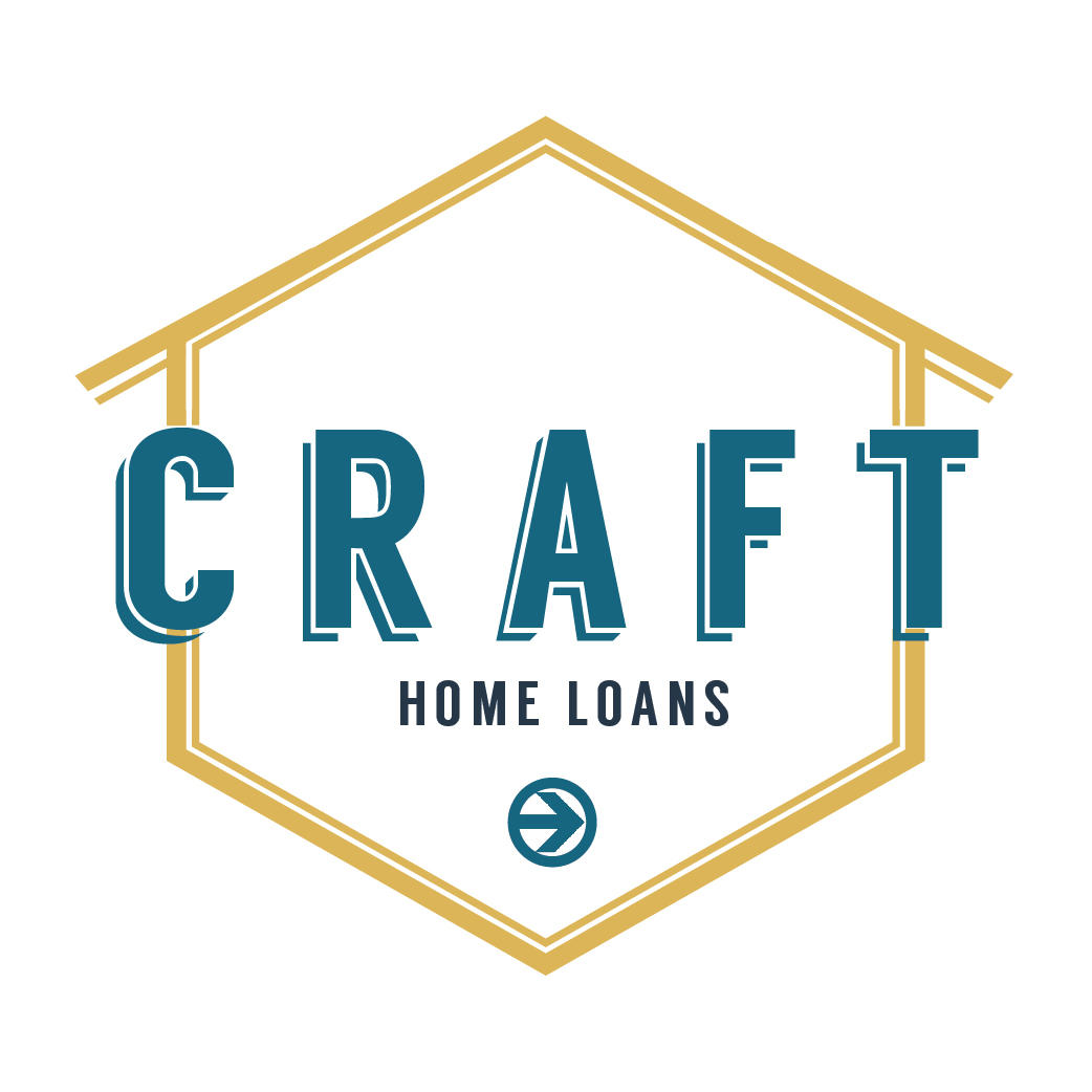Craft Home Loans image 0