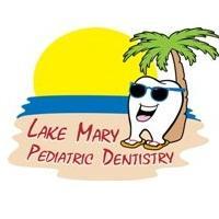 Lake Mary Pediatric Dentistry