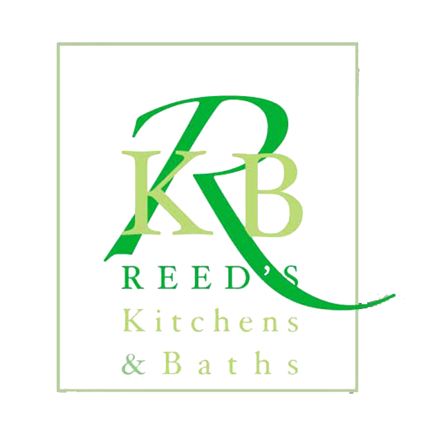 Reed's Kitchens & Baths