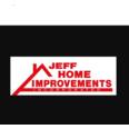 Jeff Home Improvement