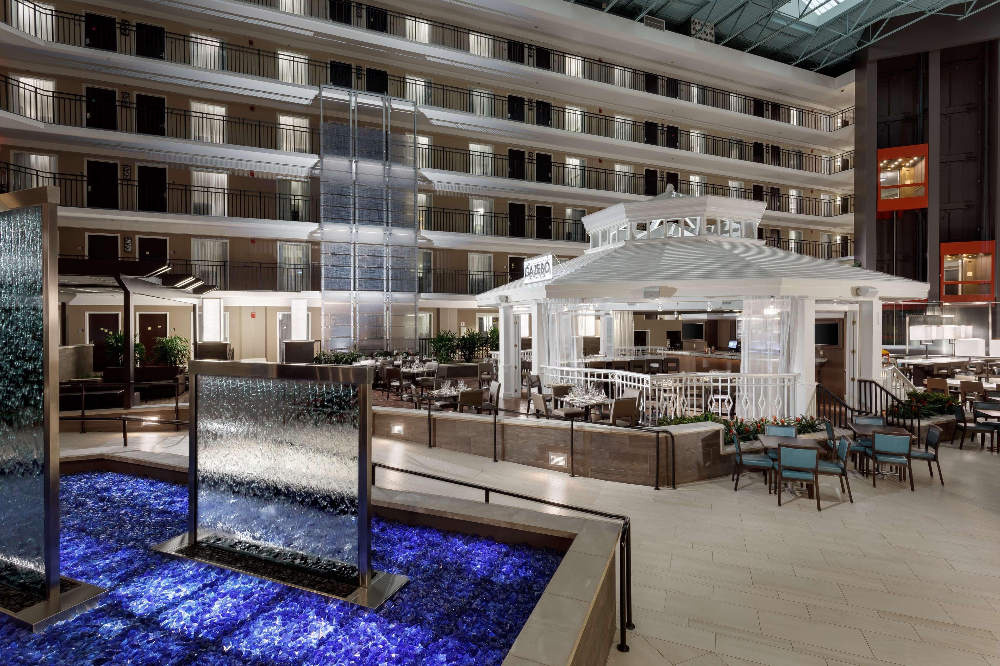 Embassy Suites by Hilton Orlando Lake Buena Vista Resort image 5